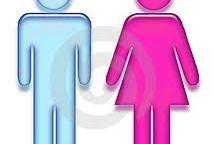 A heteronormatividade patriarcal do casamento
