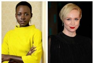 """""""Star Wars: Episódio VII"""" terá atriz ganhadora do Oscar no elenco"""