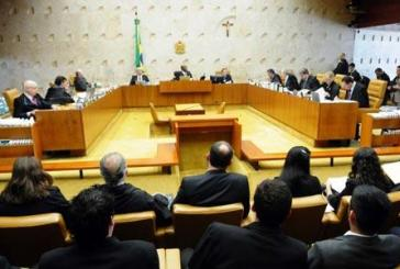 STF analisa ação que pede cotas para negros em concursos do Legislativo e Judiciário
