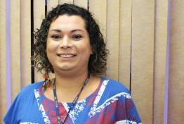 Professora é a 2ª travesti no país a estar num programa de Doutorado