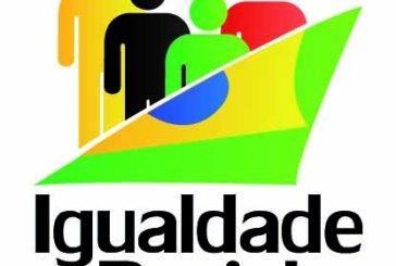 Dois novos municípios aderem aos sistema de igualdade racial