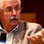 A objetividade na pesquisa social e suas contaminações ideológicas
