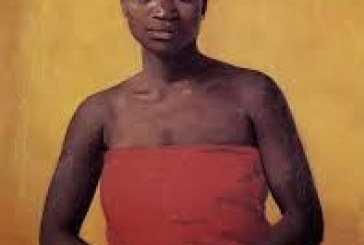 25 de Julho: toda mulher negra é um quilombo – Por: Jarid Arraes