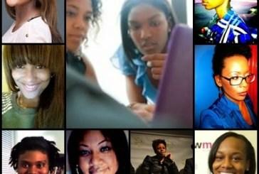 10 Mulheres Negras no mundo da tecnologia