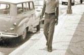 Há 10 anos morria o escritor mineiro Adão Ventura, autor de 'A cor da pele'
