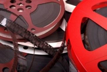 6 filmes nacionais para trabalhar na sala de aula