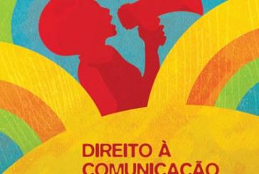 Seminário Direito à Comunicação e Justiça Racial