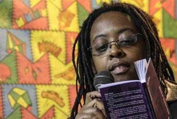 Convite para blogagem coletiva Dia Internacional pela Eliminação da Discriminação Racial