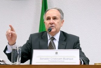 Comissão irá debater abolição da escravidão amanhã