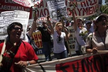 Europeus falam ao R7 sobre a falta de emprego e a crise que há anos ameaça o continente