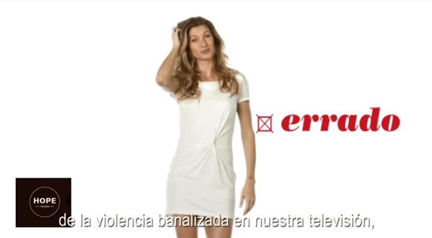 mulher-midia7