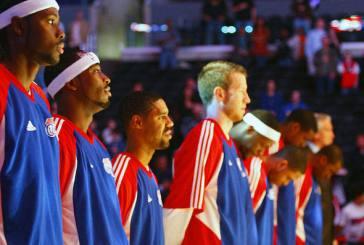 Justiça libera venda e Clippers passa a ter novo dono
