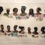 Tereza de Benguela, uma heroína negra