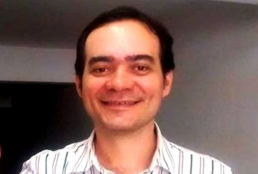 Candidato revela ser gay em horário político no Ceará; veja vídeo
