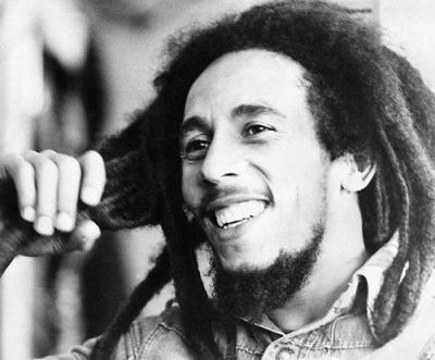 Bob Marley Em 25 Frases Geniais Geledés
