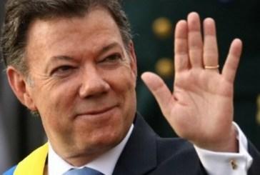 Colômbia ouve Piketty e impõe TFF e taxas grandes fortunas
