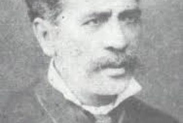 Tobias Barreto e a questão racial no Brasil pré-republicano