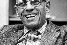 A genealogia de Foucault e o jornalismo