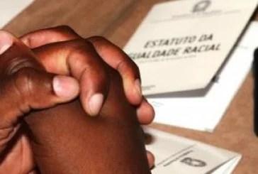 Denúncias de racismo aumentam mais de 300% em três anos no DF
