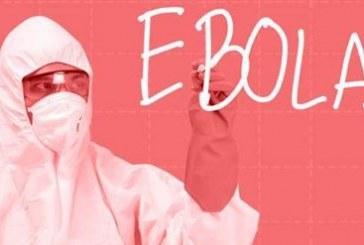 O vírus letal da xenofobia