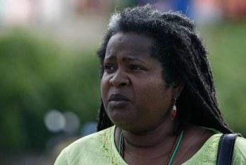 """""""Muitos se valem da liberdade para expressar ódio"""" Artista Alves Correia é denunciado por crimes de racismo"""