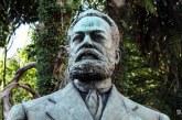 Onde estão os heróis negros na História do Brasil?