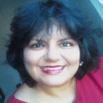 Flavia Cunha Lima