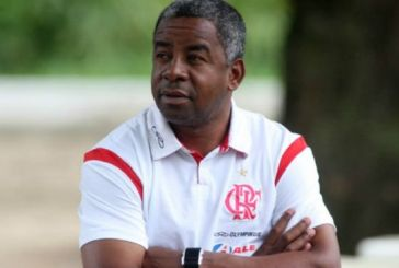 Técnicos negros sofrem para quebrar preconceito e ganhar espaço no futebol