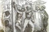 Projeto de Museu-Valise da  História da Escravidão, parceiro da Unesco