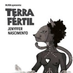 Coletivo lança terceiro livro de literatura negra e da periferia