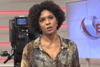 Estamos muito longe de uma democracia racial na tv brasileira