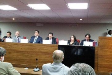 OAB quer afastamento imediato de juiz que deu ordem de prisão à ex-agente da Lei Seca