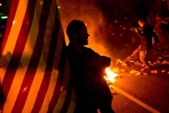 Oakland: cidade com protestos mais violentos foi berço dos Panteras Negras