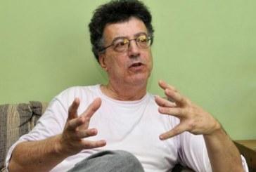 Ufes decide processar professor por declarações racistas