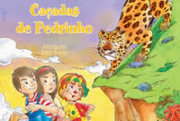 Racismo? Pedido para suspender livro de Monteiro Lobato em escolas públicas é negado pelo STF