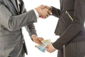 Em ano de escândalos, Brasil melhora em ranking de corrupção
