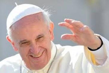 Coalizão Nacional de Freiras Norte-Americanas responde ao Papa