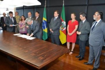 Projeto piloto PLP 2.0 de Geledés e Themis vencedor do prêmio Impacto Social Google tem inicio em Porto Alegre