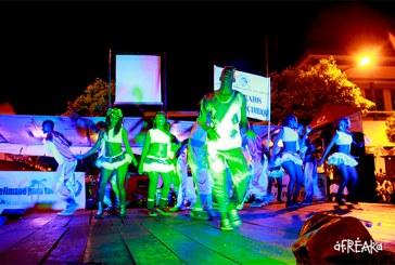 Samba: Raiz, memória e ligação entre Brasil e África