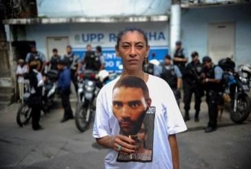 Justiça é conivente com torturadores, revela estudo