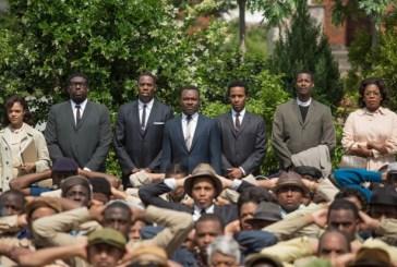 Selma é considerado esnobado no Oscar; veja repercussão
