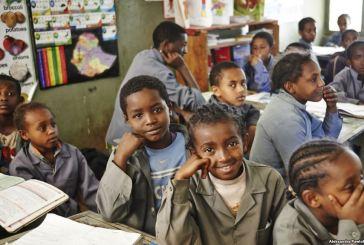 Plano de Aula - Infância sem racismo - Saiba o que é brincar inclusivo
