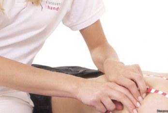 Alemanha usa cegos para detectar câncer de mama