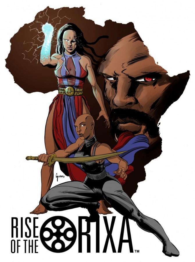 Oya-Rise-of-the-Orisha