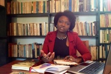 """""""Charlie Hebdo"""", Nigéria, Salvador… ou de como o jornalismo (re)afirma o biopoder e a necropolítica"""