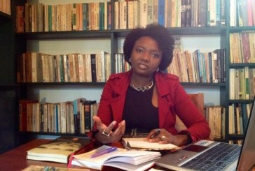 """""""Charlie Hebdo"""", Nigéria, Salvador... ou de como o jornalismo (re)afirma o biopoder e a necropolítica"""
