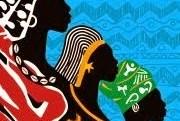 8 de março, celebrar o que? Nós, mulheres negras marchamos