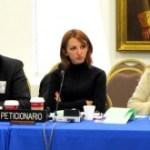 Brasil reconhece extermínio da juventude negra em audiência na OEA