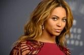 Beyoncé faz performance emocionante em evento beneficente em Los Angeles