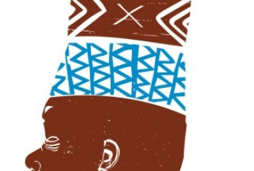 Encontro Ação Griô Chapada Diamantina Bahia  Conferência Territorial de Cultura